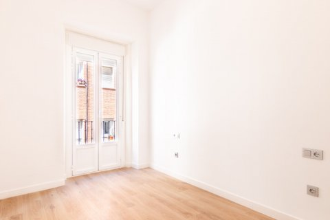 Apartment for sale in Madrid, Spain, 3 bedrooms, 139.00m2, No. 2700 – photo 16