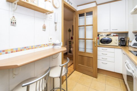 Apartment for sale in Madrid, Spain, 2 bedrooms, 83.00m2, No. 2563 – photo 30