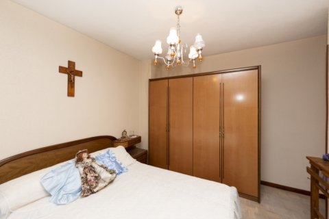 Apartment for sale in Madrid, Spain, 3 bedrooms, 90.00m2, No. 2414 – photo 9