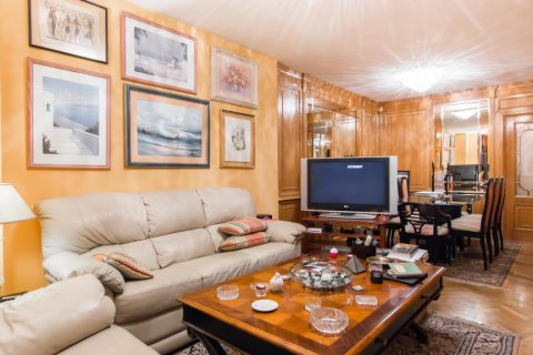 Apartment for sale in Madrid, Spain, 4 bedrooms, 140.00m2, No. 1787 – photo 2