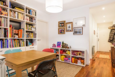 Apartment for sale in Madrid, Spain, 2 bedrooms, 68.00m2, No. 2384 – photo 12