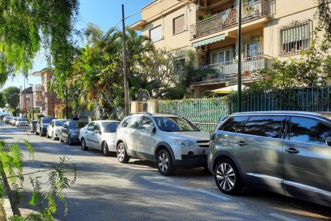 Apartment for sale in Malaga, Spain, 3 bedrooms, 147.00m2, No. 2380 – photo 2