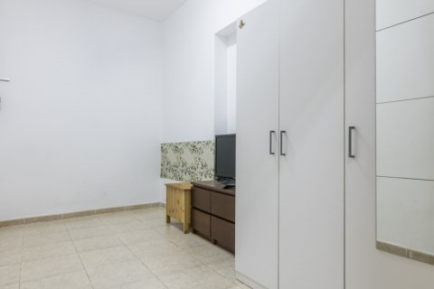 Apartment for sale in Madrid, Spain, 3 bedrooms, 139.00m2, No. 2218 – photo 11