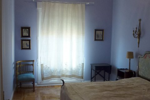 Apartment for rent in Madrid, Spain, 4 bedrooms, 270.00m2, No. 1686 – photo 18