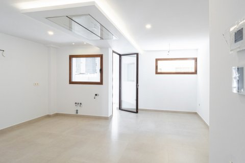 Apartment for sale in Malaga, Spain, 2 bedrooms, 218.00m2, No. 2265 – photo 6