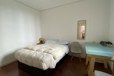 Apartment for rent in Madrid, Spain, 2 bedrooms, 65.00m2, No. 2066 – photo 9