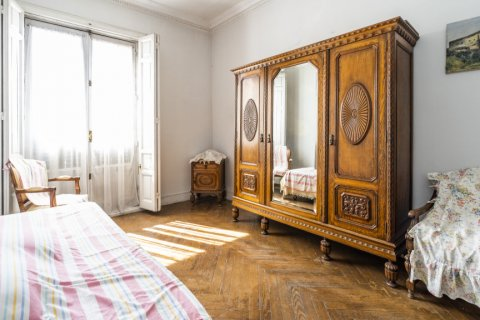 Apartment for sale in Madrid, Spain, 4 bedrooms, 194.00m2, No. 2176 – photo 19