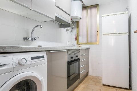 Apartment for sale in Madrid, Spain, 2 bedrooms, 60.00m2, No. 2374 – photo 10