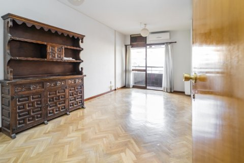 Apartment for sale in Madrid, Spain, 1 bedroom, 50.00m2, No. 2636 – photo 4