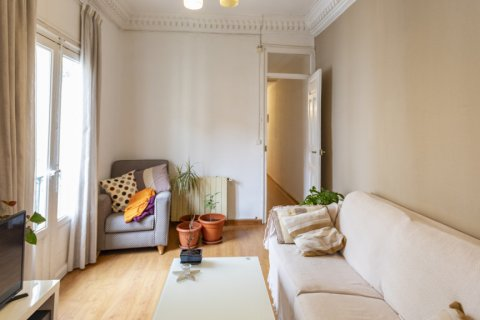 Apartment for sale in Madrid, Spain, 2 bedrooms, 93.00m2, No. 2024 – photo 2