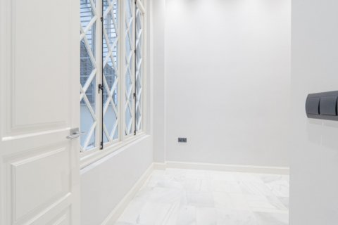 Apartment for sale in Malaga, Spain, 3 bedrooms, 113.00m2, No. 2080 – photo 16