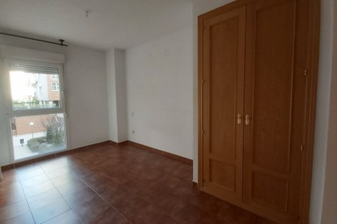 Apartment for rent in Madrid, Spain, 2 bedrooms, 62.00m2, No. 1473 – photo 5