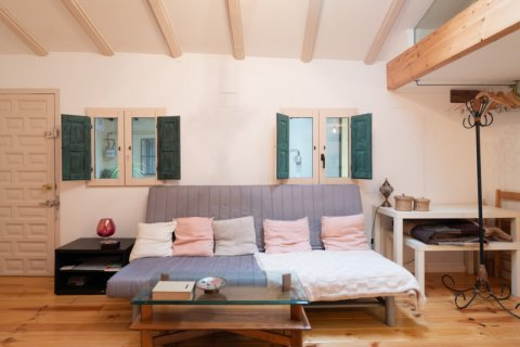 Apartment for sale in Madrid, Spain, 1 bedroom, 30.00m2, No. 2505 – photo 6
