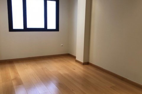 Apartment for rent in Madrid, Spain, 1 bedroom, 66.00m2, No. 2613 – photo 3