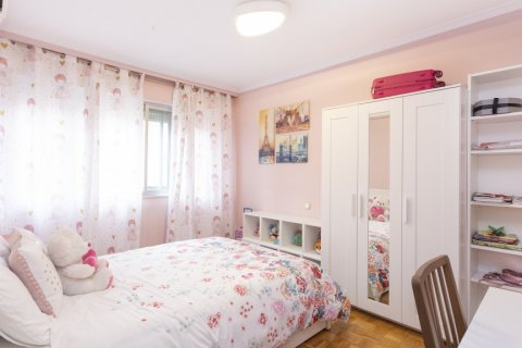Apartment for sale in Madrid, Spain, 4 bedrooms, 163.00m2, No. 2586 – photo 26