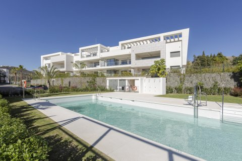 Penthouse for sale in Casares, A Coruna, Spain, 2 bedrooms, 115.00m2, No. 2333 – photo 1