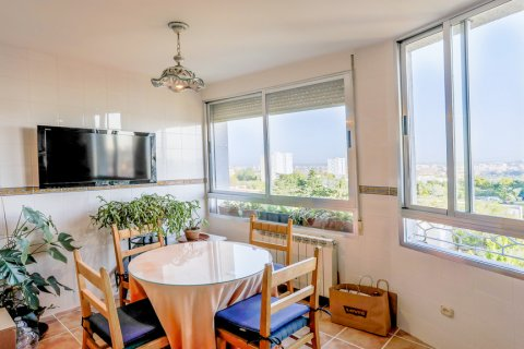 Apartment for sale in Madrid, Spain, 3 bedrooms, 152.00m2, No. 1566 – photo 17