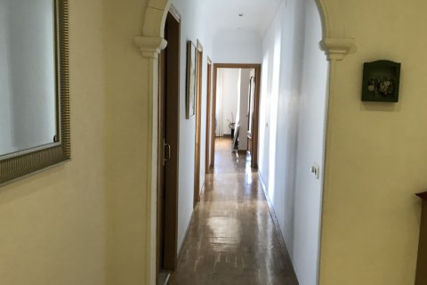Apartment for rent in Madrid, Spain, 2 bedrooms, 140.00m2, No. 2015 – photo 8