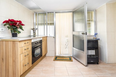 Apartment for sale in Madrid, Spain, 2 bedrooms, 77.00m2, No. 2276 – photo 15