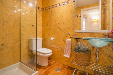 Apartment for sale in Madrid, Spain, 3 bedrooms, 122.00m2, No. 2678 – photo 23