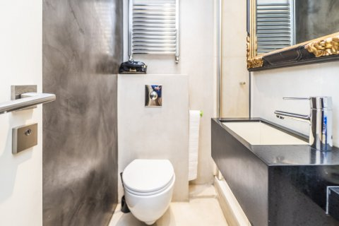 Apartment for sale in Madrid, Spain, 4 bedrooms, 200.00m2, No. 2162 – photo 27