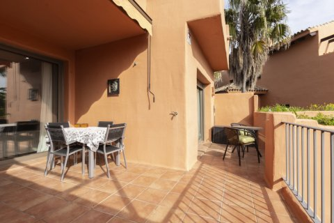 Apartment for sale in Malaga, Spain, 3 bedrooms, 119.53m2, No. 2605 – photo 16