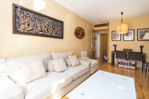 Apartment for sale in Madrid, Spain, 3 bedrooms, 93.00m2, No. 2248 – photo 3