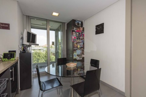 Penthouse for sale in Madrid, Spain, 4 bedrooms, 437.00m2, No. 1528 – photo 28