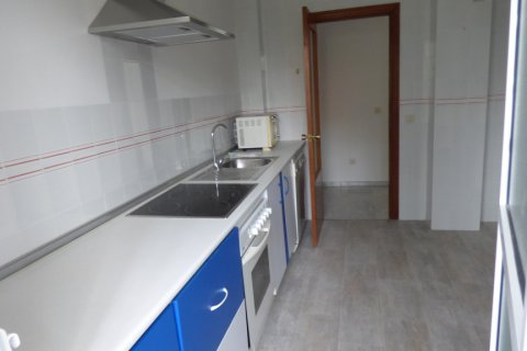 Apartment for sale in Sevilla, Seville, Spain, 3 bedrooms, 109.00m2, No. 2296 – photo 24