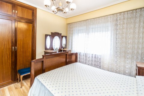 Apartment for sale in Madrid, Spain, 4 bedrooms, 152.00m2, No. 2316 – photo 17