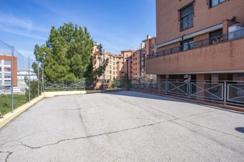 Apartment for sale in Madrid, Spain, 2 bedrooms, 91.00m2, No. 2073 – photo 28