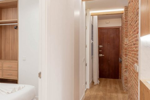 Apartment for sale in Madrid, Spain, 2 bedrooms, 52.00m2, No. 2298 – photo 26