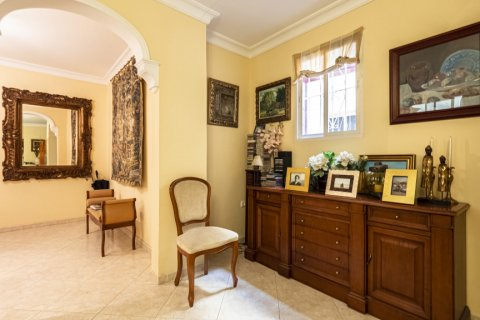 Apartment for sale in Malaga, Spain, 5 bedrooms, 181.00m2, No. 2193 – photo 7