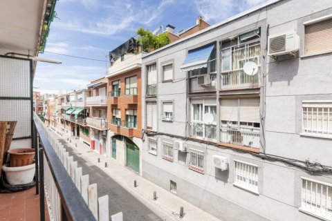 Apartment for sale in Madrid, Spain, 2 bedrooms, 48.00m2, No. 2252 – photo 22