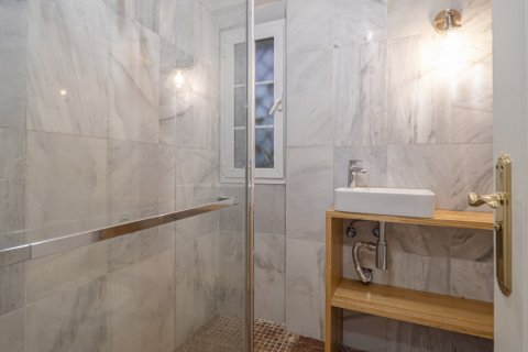 Apartment for sale in Malaga, Spain, 3 bedrooms, 129.00m2, No. 2305 – photo 12