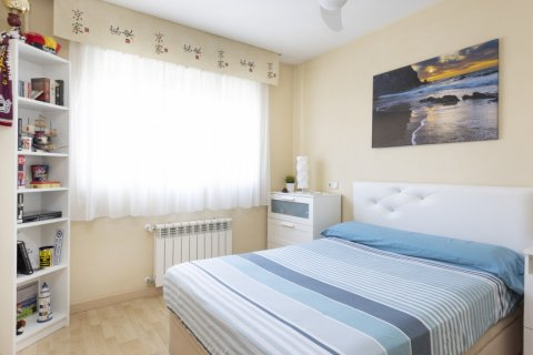 Apartment for sale in Madrid, Spain, 1 bedroom, 46.00m2, No. 2604 – photo 21