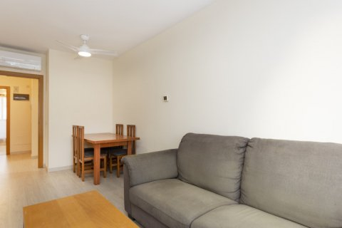 Apartment for sale in Madrid, Spain, 2 bedrooms, 79.00m2, No. 2638 – photo 10
