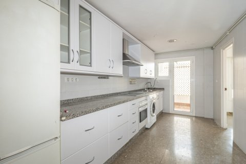 Apartment for sale in Malaga, Spain, 4 bedrooms, 136.00m2, No. 2619 – photo 20