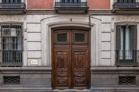 Apartment for sale in Madrid, Spain, 2 bedrooms, 183.00m2, No. 2417 – photo 29
