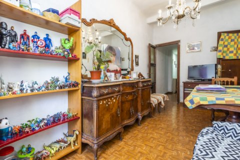 Apartment for sale in Madrid, Spain, 3 bedrooms, 85.00m2, No. 2209 – photo 22