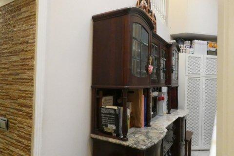 Duplex for sale in Cadiz, Spain, 3 bedrooms, 187.00m2, No. 1611 – photo 16