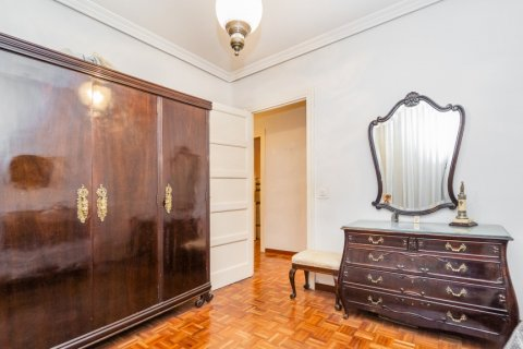 Apartment for sale in Madrid, Spain, 3 bedrooms, 78.00m2, No. 2330 – photo 14