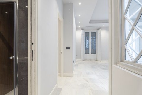Apartment for sale in Malaga, Spain, 3 bedrooms, 113.00m2, No. 2236 – photo 24