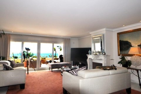 Penthouse for sale in Torremolinos, Malaga, Spain, 3 bedrooms, 331.00m2, No. 2459 – photo 7