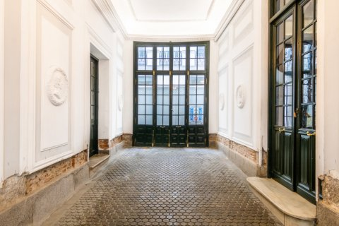 Apartment for sale in Madrid, Spain, 1 bedroom, 51.00m2, No. 1832 – photo 14