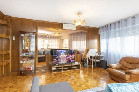 Apartment for sale in Madrid, Spain, 4 bedrooms, 163.00m2, No. 2586 – photo 9