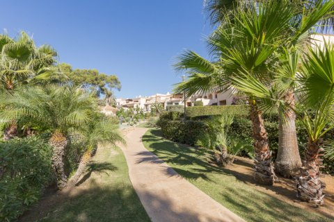 Penthouse for rent in Puerto Banus, Malaga, Spain, 4 bedrooms, 695.00m2, No. 1949 – photo 28