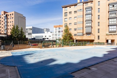 Apartment for sale in Madrid, Spain, 2 bedrooms, 91.00m2, No. 2073 – photo 26