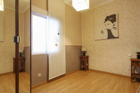 Apartment for sale in Madrid, Spain, 1 bedroom, 47.00m2, No. 2529 – photo 21