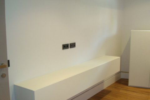 Apartment for sale in Madrid, Spain, 2 bedrooms, 160.00m2, No. 1736 – photo 3
